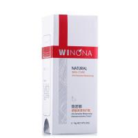 薇诺娜 舒敏保湿特护霜50g 敏感肌肤护肤品去护泛红角质层血丝国货
