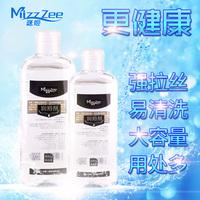 謎姬 400ml大容量潤滑劑人體潤滑油口交陰交肛交潤滑液 成人情趣性用品