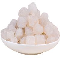 旗香药草大青盐500g/袋别名胡盐、秃登盐、阴土盐、石盐