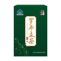 修正 罗布麻茶 10g/袋*12袋/盒
