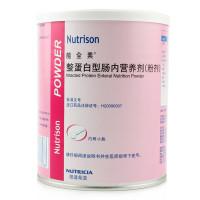 能全素 整蛋白型肠内营养(粉剂) 320g