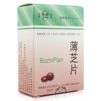 浙南/ZN 薄芝片 0.16g*60片