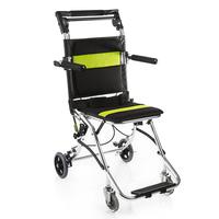 鱼跃 轮椅 2000型