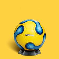 INSAIT JOY 茵战足球 1