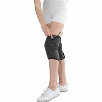 三枪 纳米加热护膝 TNBN004(4代) TNBN004