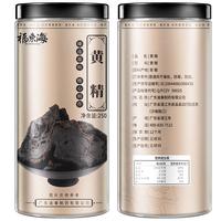 福东海 黄精 250克/罐